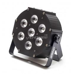 PROCBET PAR LED 7-10 RGBW