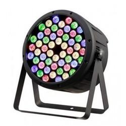 Прожекторы PAR PROCBET PAR LED 54x3 RGBWA - 1
