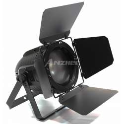 Anzhee P150COB-RGB