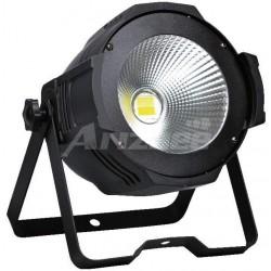 Прожекторы PAR PROCBET PAR LED 100 COB W - 1