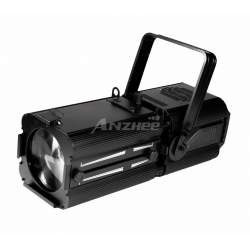 Anzhee Pspot-150 RGBW-ZOOM