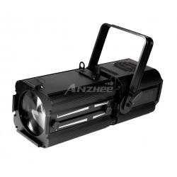 Профильные прожекторы Anzhee Pspot-200 RGBW-ZOOM - 1