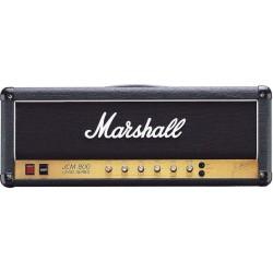 Marshall 2203-01