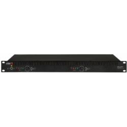 Inter-M DPA-230DC