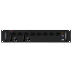 Inter-M DPA-300D