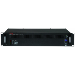 Inter-M DPA-300S