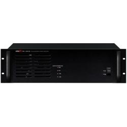 Трансляционные усилители мощности Inter-M PA-6324 - 1