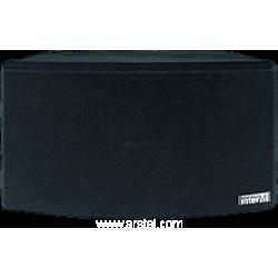Настенные громкоговорители Inter-M WS-210(B) - 1