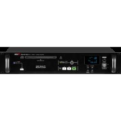 Inter-M CD-610U
