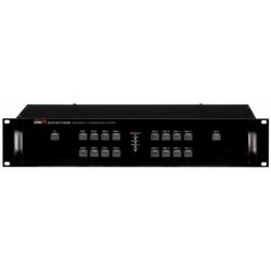 Inter-M ECS-6216MS
