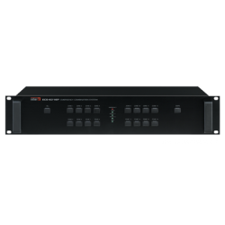 Inter-M ECS-6216P