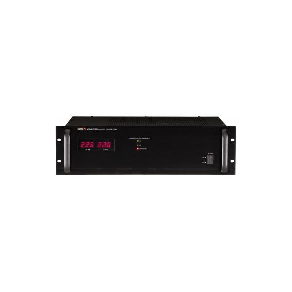 Inter-M PD-6359
