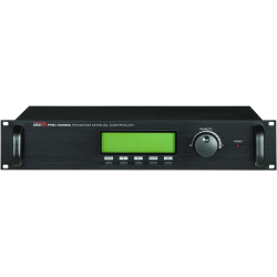 Inter-M PMC-6208A