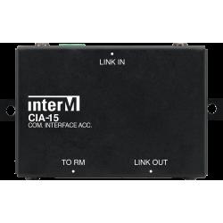 Inter-M CIA-15