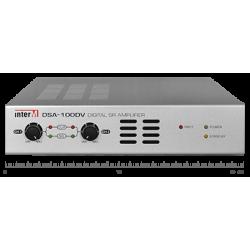 Inter-M DSA-100DV