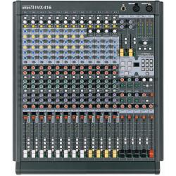 Inter-M IMX-416