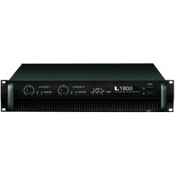 Inter-M L-1800