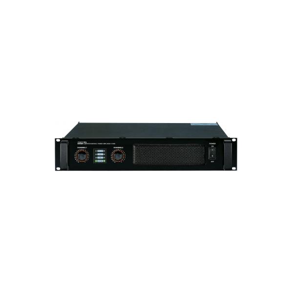 Inter-M V-4000