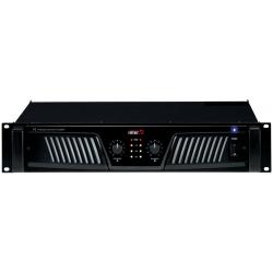 Inter-M V2-2000
