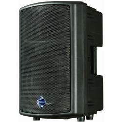 Пассивные акустические системы Inter-M IX12 - 1