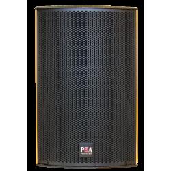 Пассивные акустические системы AFFA BOS12 - 1