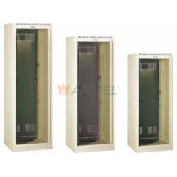 Шкафы для оборудования Inter-M PR-401NA - 1