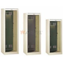 Шкафы для оборудования Inter-M PR-451NA - 1
