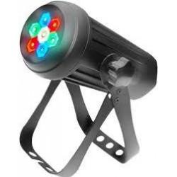 SILVER STAR YG-LED363 apari SPOT (35')