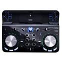 Hercules DJ Control Wave