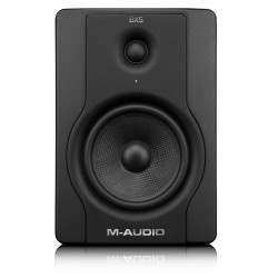 M-Audio Studiophile SP-BX5a D2