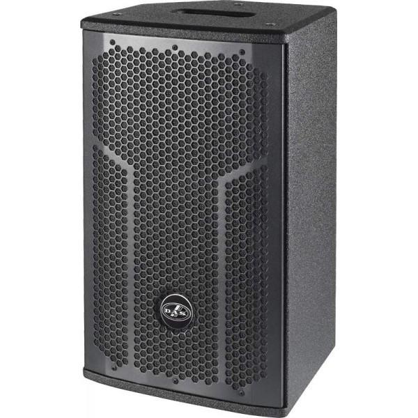 DAS Audio ACTION-508