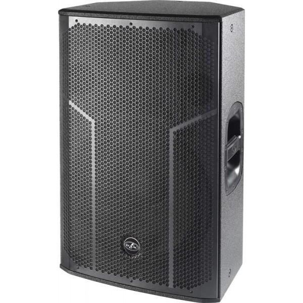 DAS Audio ACTION-515