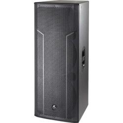 DAS Audio ACTION-525
