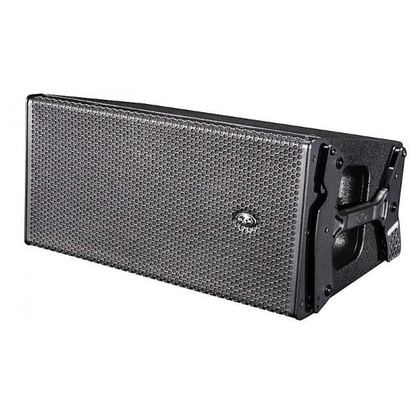 DAS Audio Aero 12