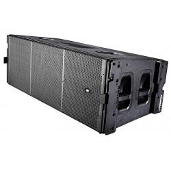 DAS Audio Aero 50