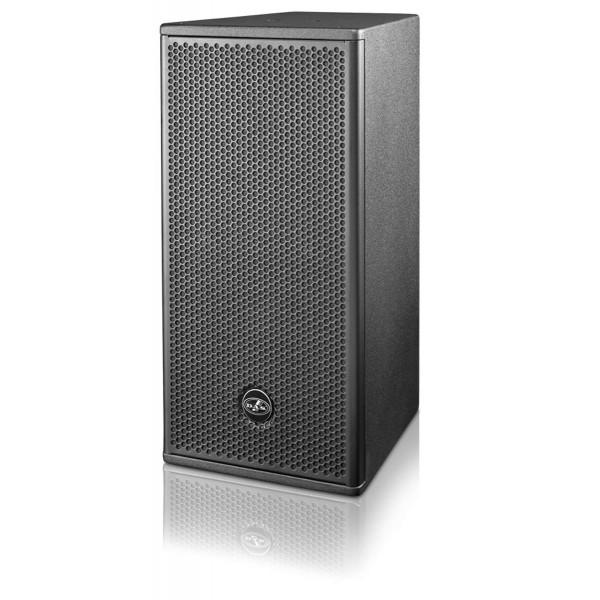 DAS Audio ARTEC-310.96
