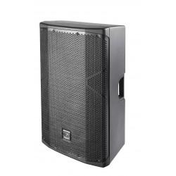 DAS Audio Altea-415A