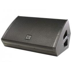 DAS Audio EVENT-M210A