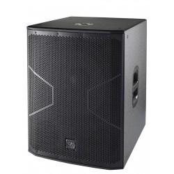DAS Audio Altea-718A