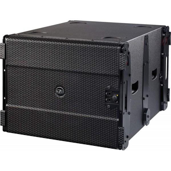 DAS Audio LX-118A