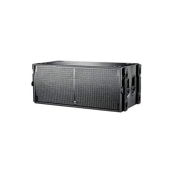 DAS Audio LX-218CRA