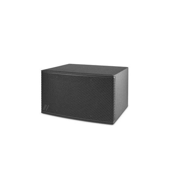 DAS Audio Q-10A