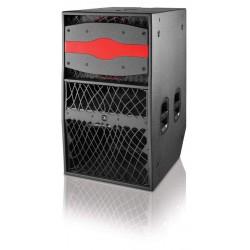 DAS Audio SF-1521A