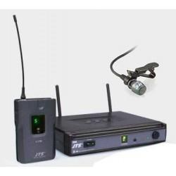 JTS E-7R/E-7TB+CM-501