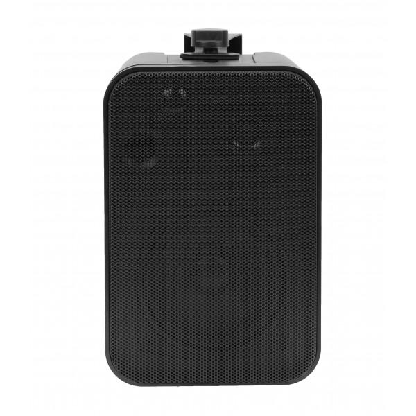 SVS Audiotechnik WSM-20 Black