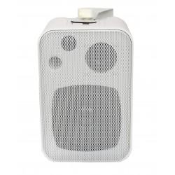 SVS Audiotechnik WSM-20 White