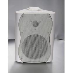 SVS Audiotechnik WS-20 White