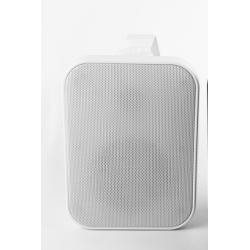 SVS Audiotechnik WSP-40 White