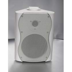 SVS Audiotechnik WS-40 White