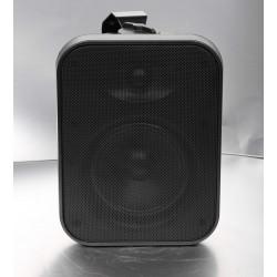 SVS Audiotechnik WSP-60 Black